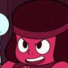 fernsbubble's avatar