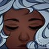 Fernscarlet's avatar