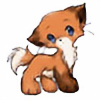 fernshine's avatar