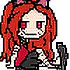 FernshineWarrior's avatar