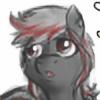 Fernsway's avatar