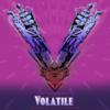 FernSylHouette's avatar