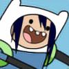 FernTheShapeShifter's avatar
