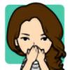 Fernvii's avatar