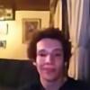 Fernycr1's avatar