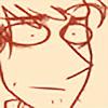 fernyfeather's avatar