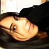 fernyias's avatar