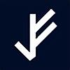 FERO-lab's avatar