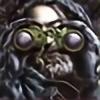 ferobanjo's avatar