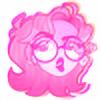 FerociousApplejuice's avatar