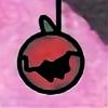 FerociousFruit's avatar