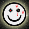 FerocLPs's avatar