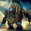 ferofist19's avatar