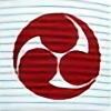 Feronz's avatar
