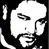 ferotche's avatar