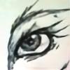 Ferox-Ferocitas's avatar