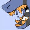 Feroxaurus's avatar