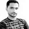 ferozshafi's avatar
