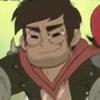 Ferozyraptor's avatar