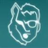 FerPeralta's avatar