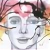 Ferpferd's avatar