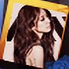 FerPhelps's avatar