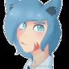 FerquiPop's avatar