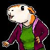 FerraKamboja's avatar
