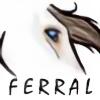 ferralsoul's avatar