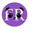 Ferrane's avatar