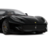 FerrariF12Berlinetta's avatar