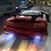 Ferrarifx's avatar