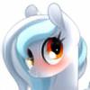 Ferrarity91's avatar
