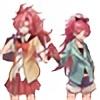 Ferrene's avatar