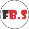 FerrerasBS's avatar