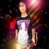ferrerjamesarvin's avatar