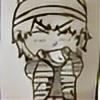 ferrermaz's avatar