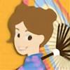 ferresan's avatar