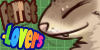Ferret-Lovers's avatar