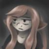 Ferret-X's avatar