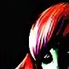 ferret1012's avatar