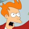 FerretCaptain's avatar