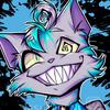 ferretcatdog's avatar