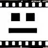ferretfacejones's avatar