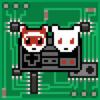 FerretHallGames's avatar