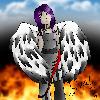 FerretJAcK's avatar