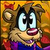 FerretJester's avatar