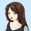 FerretKelly's avatar