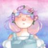 ferretlivvie's avatar