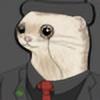 Ferretlord87's avatar